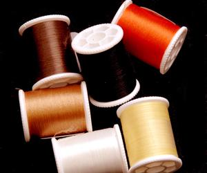 H&H Tying Threads
